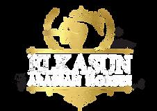 Logo transparant .png