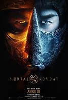 Mortal_Kombat_(2021_film).png