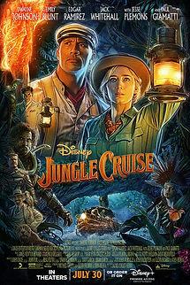 jungle cruiz.jp2