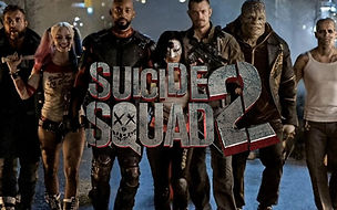 The-Suicide-Squad_img1.jpg
