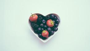 10 pasos para mejorar la alimentación de tus hijos