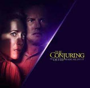 conjuring 3.jpg
