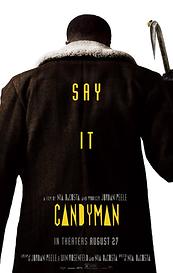 Candyman_(2021_film).png