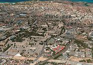 Saint-Pierre Marseille