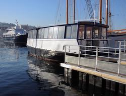 Ferry-Boat--copyright-CMCA-2013---2