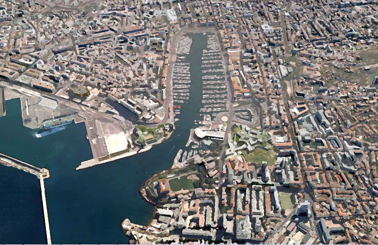 carte-interactive-vieux-port-marseille