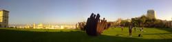 panoramique1