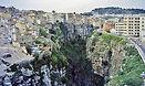 Les_gorges,_Constantine,_Algeria-2.jpg