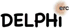 delphi_logo.png