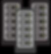 Server_hosting2.png