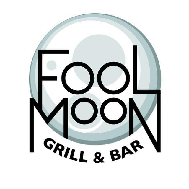 Fool Moon Grill & Bar