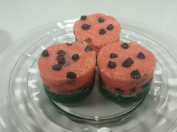 Watermelon Minis