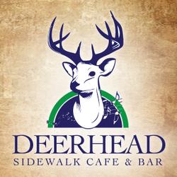 Deerhead Sidewalk Cafe & Bar