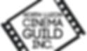 NLCG_logo.png