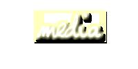 TAR-17-Media-brillo.png