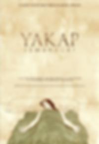 Yakap_Poster.png