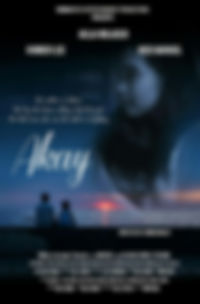Akay_Poster.jpg