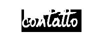 TAR-18-Contacto-comun.png