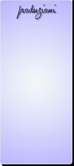TAR-10-Panel-Izq.png