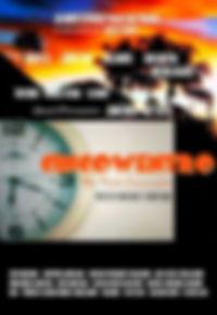 CincoWentro_Poster.jpg