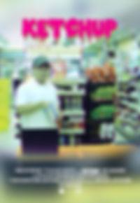 Ketchup_Poster.jpg