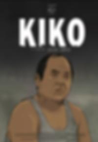 Kiko_Poster.png