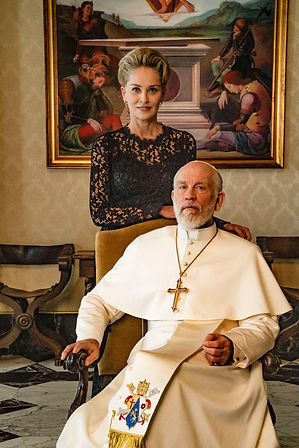 the-new-pope1.jpg