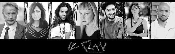 Ilclan3.jpg