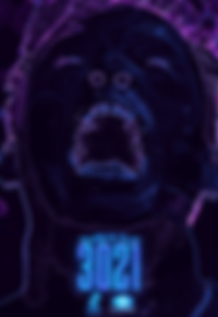 3021_Poster.png