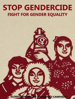 STOP GENDERCIDE_FIGHT FOR GENDER EQUALITY POSTER18X24.jpg