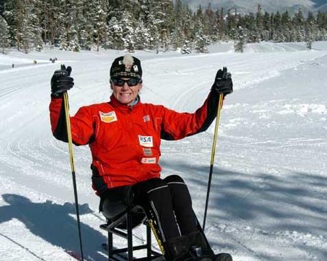 sit ski1 2017-18.jpg