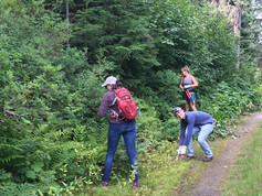 _Trail Days 190824 Todd Dunfield - web-
