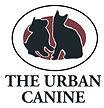 urban canine logo - vertical.jpg