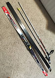 Wade 191024 - fish scale skis.JPG