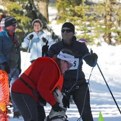 BarkerBeiner2019-Marsha Snow 11.jpg