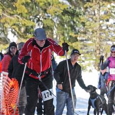 BarkerBeiner2019-Marsha Snow 20.jpg