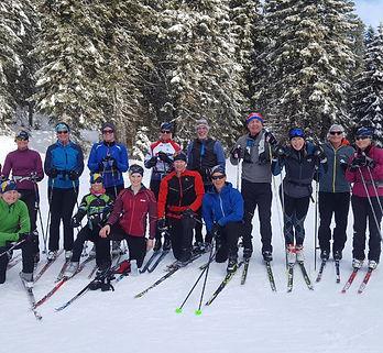 Masters Ski Program 2019 1 - Kara F.jpg