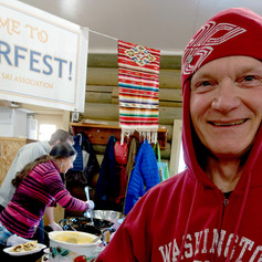 WinterFest2019-Lunch-Bthiessen 05.jpg