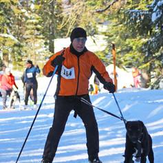BarkerBeiner2019-Marsha Snow 10.jpg