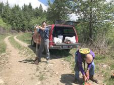 Trail Days 190629 Dave Yadon - 03.jpg