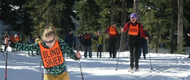 blind ski1 2017-18.jpg