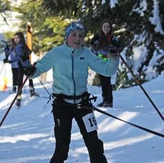 BarkerBeiner2019-Marsha Snow 24.jpg