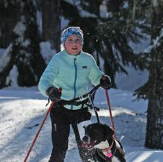 BarkerBeiner2019-Marsha Snow 31.jpg