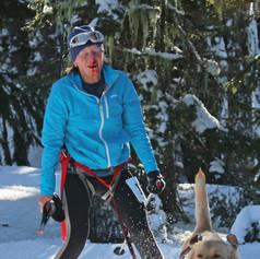 BarkerBeiner2019-Marsha Snow 4.jpg