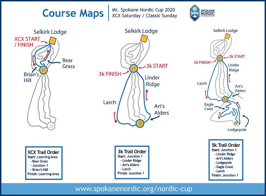 2020 JNQ course maps.jpg