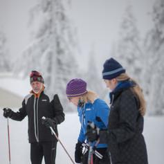 Winterfest2018-lessons01-EvanSunderman.jpg