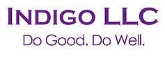 Indigo LLC logo-01.jpg