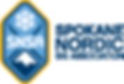 SNSA logo horizontal.png