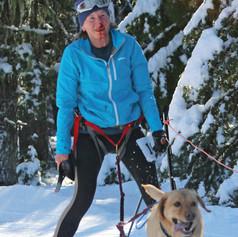 BarkerBeiner2019-Marsha Snow 41.jpg