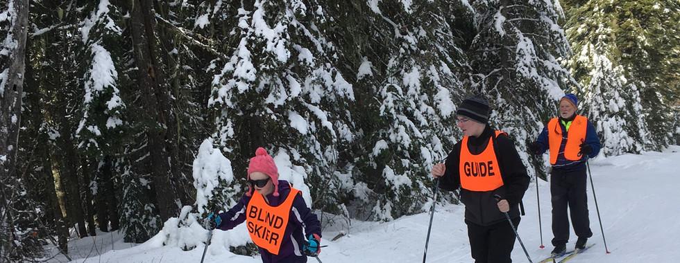 blind ski2 190108_RobinRedman.JPG